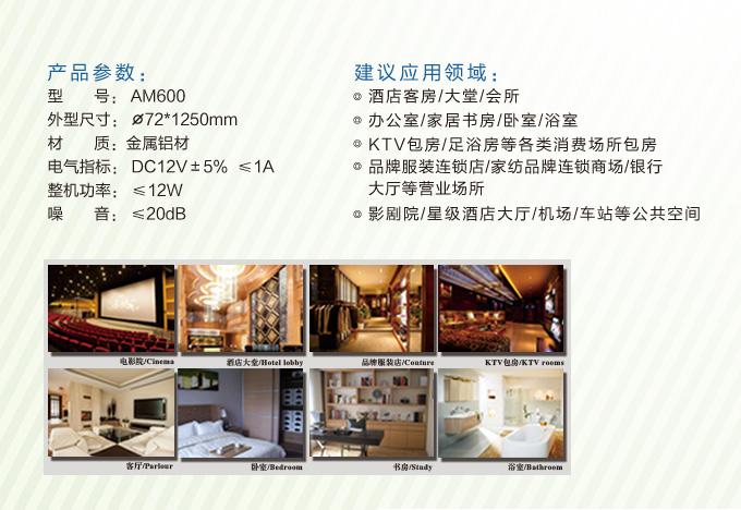 AM600-详情页680x945_02.jpg